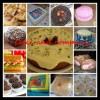 Cake and Company