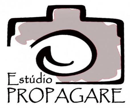Estúdio Propagare