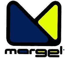 Margel Confecções