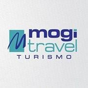 Mogi Travel Turismo