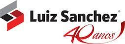 Luiz Sanchez Imóveis