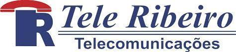 TeleRibeiro Telecomunicações & Interfonia