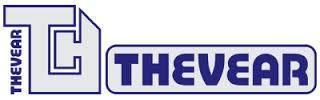 Thevear Eletrônica