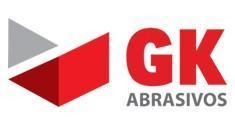 GK Abrasivos