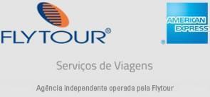 Flytour Viagens e Turismo