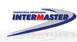 Intermaster Consultoria Empresarial