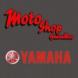 Yamaha Moto Shop